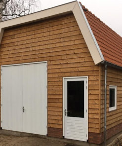 garage-thermowood-malden